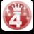 王冠4.gif