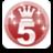 王冠5.gif