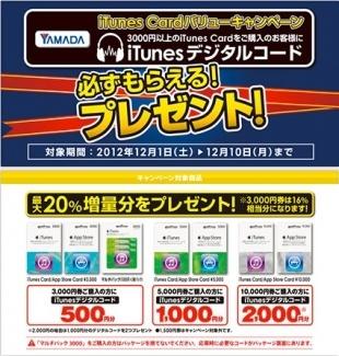 ヤマダ_iTunesCard_campaign.jpg