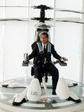 一人乗り電動ヘリコプター.jpg