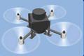 小型飛行監視ロボット.png