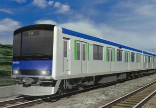 東武新型車両6000系.jpg