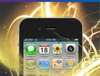 電磁波対策iPhone5ケース.jpg