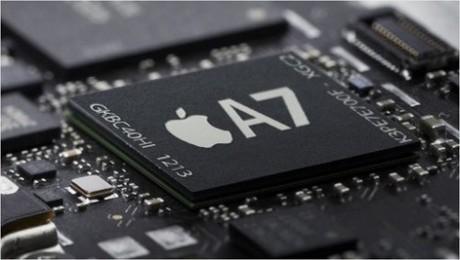 a7processer.jpg
