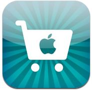 appstore_icon.jpg