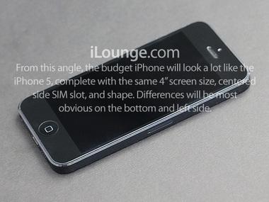 budgetiphone1.jpg