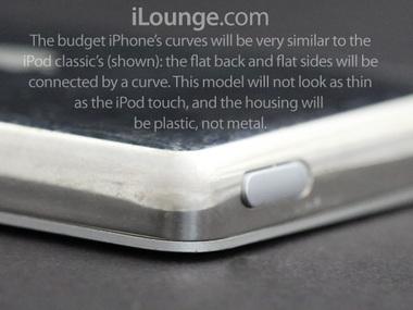 budgetiphone3.jpg