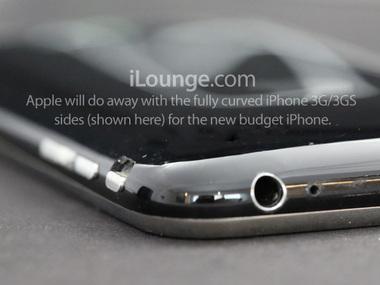 budgetiphone4.jpg