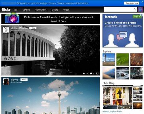 flickr_home.jpg