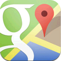 googlemap_icon.png