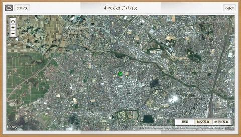 icloudweb3.jpg