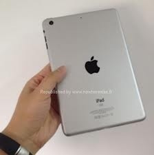ipad_mini.jpeg