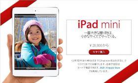 ipad_miniをクリスマスにお届け2.jpg