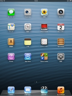 ipadmini_home.jpg