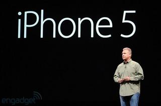iphone5-1.jpg