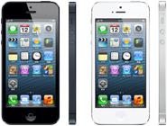 iphone5-11.jpg