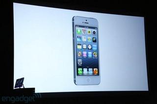 iphone5-7.jpg