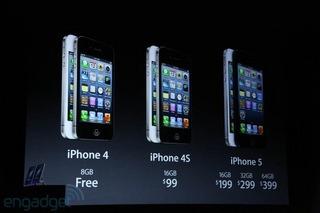 iphone5-8.jpg