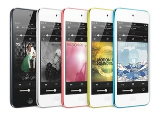 空極の節約型iPhone写真