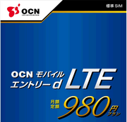 lte980.png