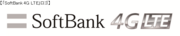 softbank4glte.png