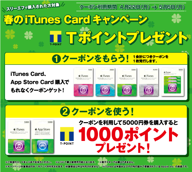 three-f_itunes_campaign.png